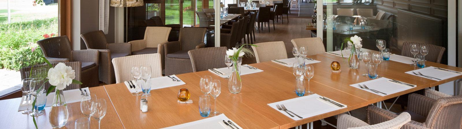 crossmoor-eten-restaurant