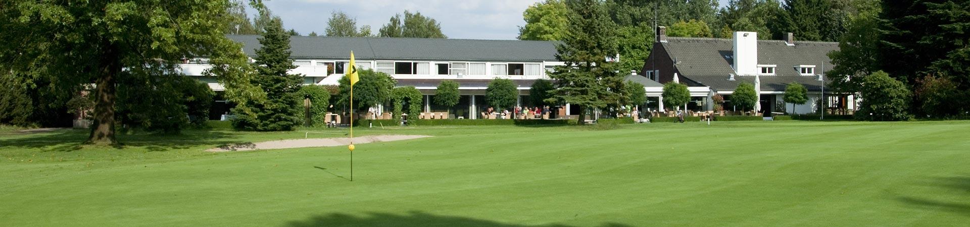 crossmoor-gebouw-golf